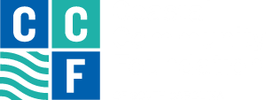 Coastal Community Foundation