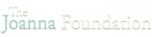 Joanna Foundation
