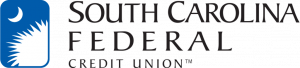 South Carolina Federal Credit Union Logo