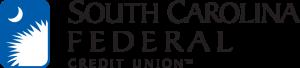 South Carolina Federal Credit Union Logo