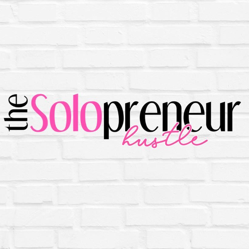 Solopreneur Hustle